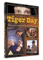 Tiger Bay (Special Edition)