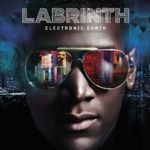 Labrinth - Electronic Earth (Music CD)