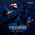 Paloma Faith - Fall to Grace (Deluxe Edition) (Music CD)