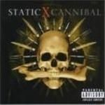 Static-X - Cannibal (Parental Advisory) [PA]