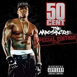50 Cent - The Massacre (Music CD)