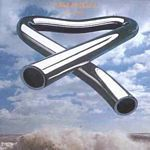 Mike Oldfield - Tubular Bells (Music CD)
