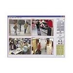 Axis Camera Station. IP Surveillance Software for Easy Recording and Monitoring