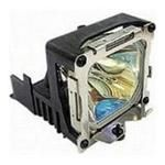 BenQ Replacement Projector Lamp for PE7700 Projector