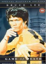 Game Of Death (2 Discs)
