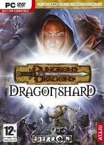 Dragonshard (PC DVD)
