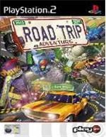 Road Trip Adventure (PS2)