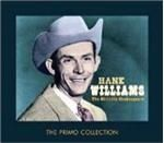 Hank Williams - Hillbilly Shakespeare, The
