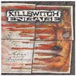 Killswitch Engage - Alive Or Just Breathing? (Music CD)