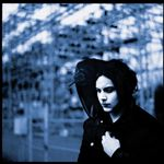 Jack White - Blunderbuss (Music CD)